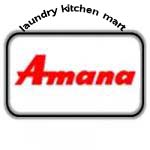 amana Commercial Microwave Ovens