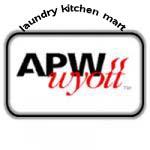apwwaytt Hot Dog Roasters  Steamers,