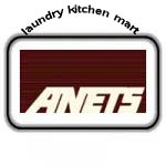 arnet Commercial Kitchen Equipment for Hotel & Restaurant