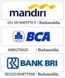 Rekeningbank