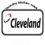 cleveland Tilting pan, Braising pan, Gas and Electric