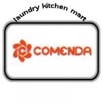 comenda Diswashing machine