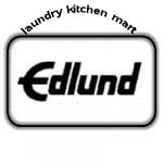 edlun Can Openers, Electric Can Openers, Electric Food Slicer, Scales.