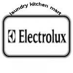 elextrolux Commercial Cooking Equipment