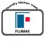 fujimak commercial rice cooker, Gas & Electric