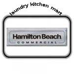 hamiltonbeach commercial bar and kitchen