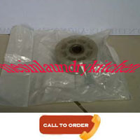 idlerpulley for dryer