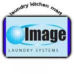 finishing mesin laundry image