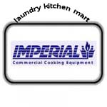 imperial commercial cooking equipment
