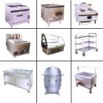 perlengkapan kitchen lokal
