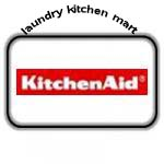 kitchenaid mixer part and accessories