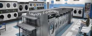 maytag laundry
