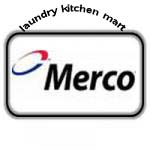 merco electric warmer