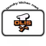olis commercial cooking equipment