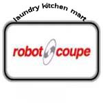 robotcoupe food Processor machine