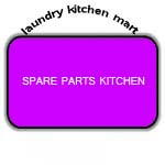 spare parts kitchen
