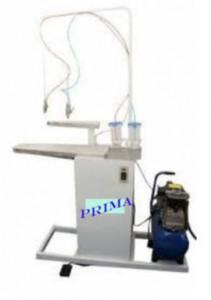 Primaspottingchemical