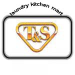 tns Faucet Hot & Cold, Pre Rinse Unit, Kwali range Faucet dll
