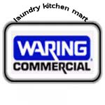 waring commercial blender
