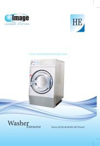 WasherExtractorIMAGE