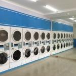 laundrystackcoin