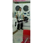 MAYTAG PROMO WASHER DRYER PALING MURAH