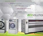 Domus laundry Indonesia