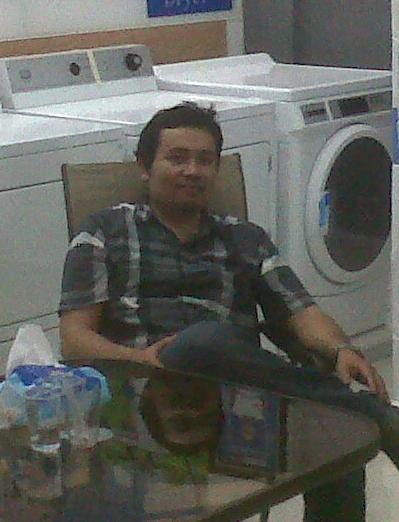 Keunggulan mesin laundry maytag koin dan non koin