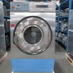 DURABLELUX MESIN LAUNDRY