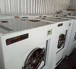 MESIN LAUNDRY PRODUK CHINA