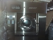 TILTING WASHER EXTRATOR CHINA
