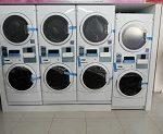 Kredit usaha laundry